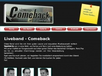 comeback-web.de