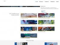 cometel.ch