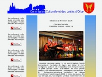 commissionculturelle-orbe.ch