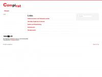 Compirat.ch