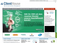 clienthouse.com