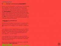 computerboelt.de