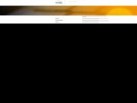 computerladen-trittau.de