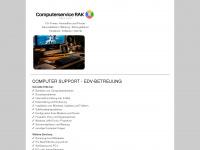computerservice-rak.at