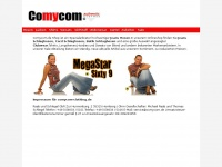 comycom-clothing.de