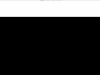 vereinsausflug.net