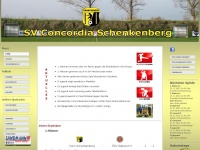 concordia-schenkenberg.de
