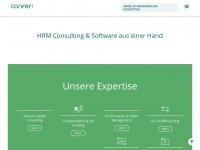 confer.ch