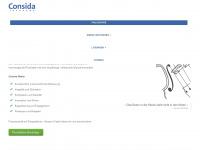 Consida.ch
