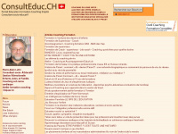 consulteduc.ch