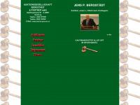 container-versteigerungen.de