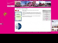 container-trucking.de