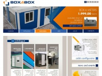 containers.ch
