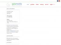 gaiamedia.org