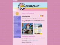 winzgeier.de