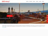 u25-freiburg.de