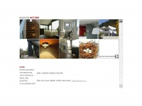 architekturbuero-online.de