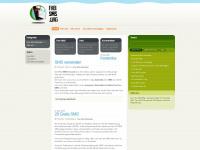 freisms.org