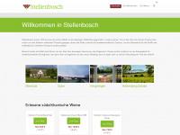 Stellenbosch.net