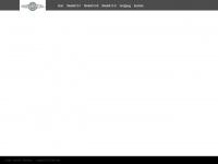 Continental-gitarren.de