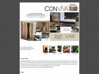 conviva-design.de