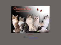 coons-4-life.de