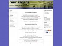 copy-kontor.de