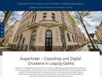 Copyshop-leipzig.de