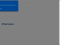 lpcopycenter.ch
