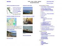 corfu-island.de