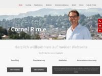 cornelrimle.ch