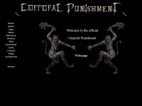 corporal-punishment.de