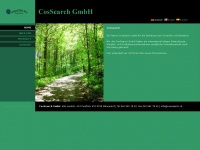 cossearch.ch