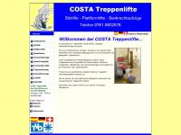 costa-treppenlifte.de