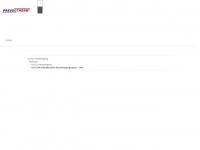 cotec-handwaschgel.de