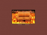 couchfromhell.de