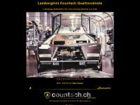 countach.ch