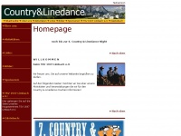 country-linedance-night.de