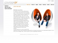 couragepr.at