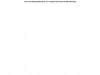 coworking-akademie.de
