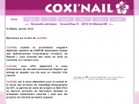 Coxinail.ch