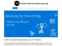 cpbauer.de