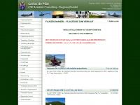 cpi-airservice.de