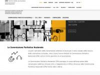 cpn-tecnicadellacostruzione.ch
