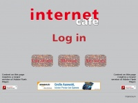 Cpoint.at
