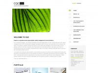 Cqc-consulting.de