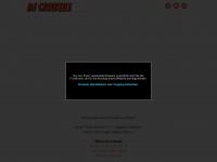 crabtile.de