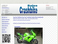 crashbike-sales.de
