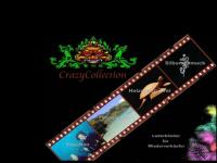 crazy-collection.de