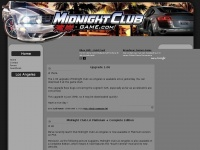 midnightclub-game.com